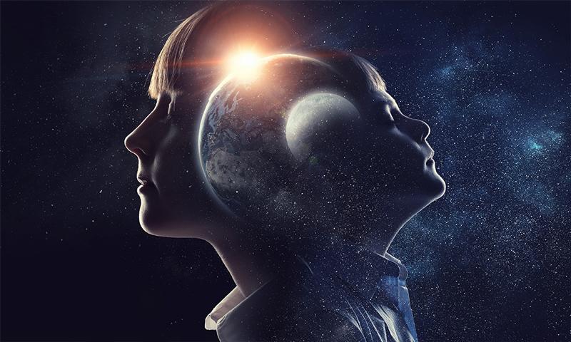 18 dolog, amit tudnod kell a reinkarnációd körülményeiről