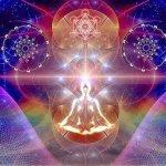 Kik azok a szellemi vezetők és hogyan találkozhatsz a sajátoddal?