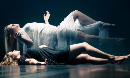 Hogy működik az asztrális kivetülés? – A testelhagyás gyakorlata