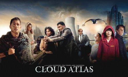 A reinkarnáció tömör lényege egyetlen filmben – A Felhőatlasz
