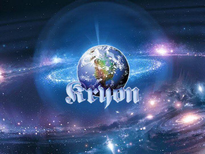 Kicsoda Kryon, és mi az a Mágneses Szolgálat?