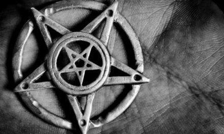 A valódi sátánizmus nem az, aminek te hiszed