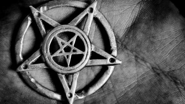 satanizmus desiringgod org