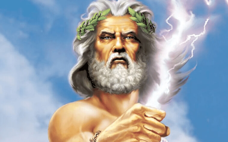 Szerdai nap isten üzenete – Megvan benned a szükséges erő!