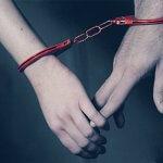 A párkapcsolati függés egy lassan ölő méreg