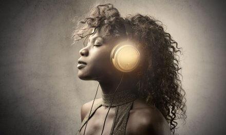 Tudtad, hogy a zene egészségessé tesz?