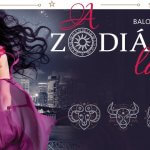 Erotika és ezotéria egy kötetben – A zodiákus lány