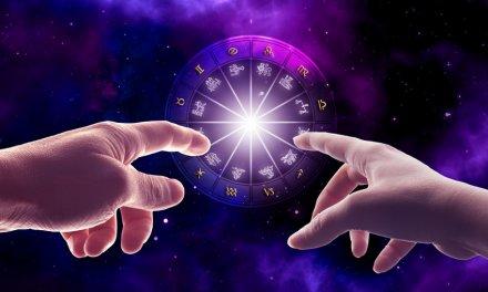 Áruld el a horoszkópodat, és megmondom, lehet-e köztünk valami!