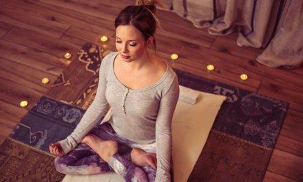 10 módja annak, hogy kivédd és hatástalanítsd a pszichikai támadást