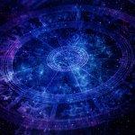 """""""Az asztrológia nem mondja meg, mikor lesz valaki terhes!"""" – interjú Szatmári Nórával"""