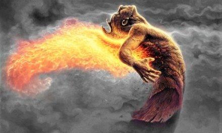 10 jel, hogy a lelked haldoklik és közel van a spirituális halál