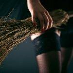 Született boszorkányok – 10 jel, hogy boszorkányok a felmenőid
