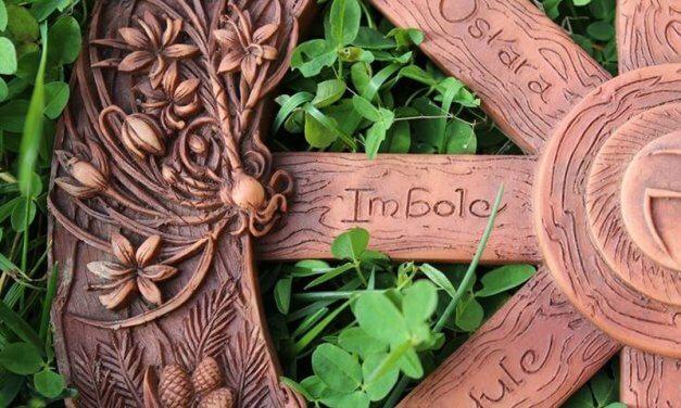 8 izgalmas tény az ősi pogány Imbolc ünnepéről!