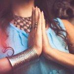6 módszer, amivel végre nem fájdalomelszívó, hanem gyógyító empata leszel