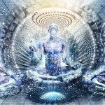 6 jel, hogy akár spirituális mester is lehetnél!