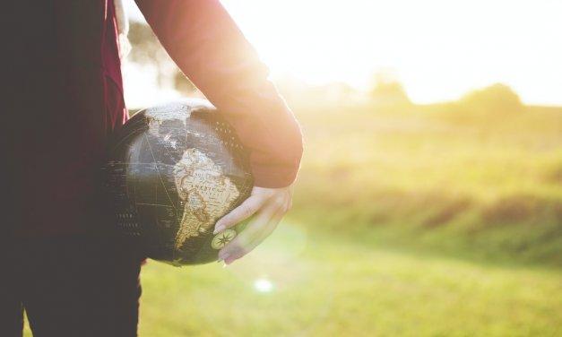 6 válasz spirituális szemszögből arra, miért van most járvány