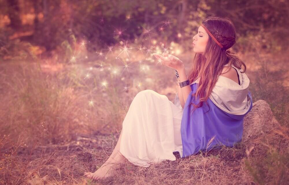 11 módja annak, hogy fejleszd a lelki egészségedet
