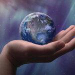 Időnként romba kell dőlnie mindennek ahhoz, hogy egy új világ születhessen