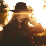 11 jel, miszerint spirituálisan érettebb lettél