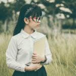 Támogatom: tanítsanak spiritualitást az iskolákban!