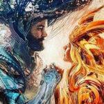 5 ok, amiért nem talál rád a lelki társad