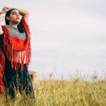 10 csapda, ami szabotálja a spirituális növekedésedet