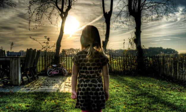 Hogyan beszéljünk a gyerekkel az előző életbeli emlékeiről?