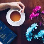 Ha igazi csodára vágysz, forgasd A csodák tanítása c. könyvet!