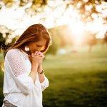 """Sok ember nem tudja kimondani a """"bocsánat"""" szót, mégis érdemes nekik megbocsátanod!"""