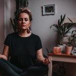 Tanulj meg meditálni! – 1. rész