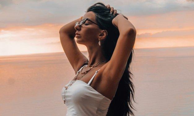 A Shakti felébresztése: 6 legfontosabb gyakorlat a nők számára a spirituális úton