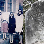 Igaz történet a Démonok között: A Perron család esete