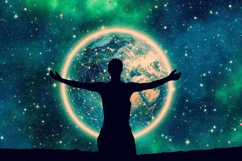 5 ok, amiért az Univerzum nem adja meg neked azt, amire vágysz