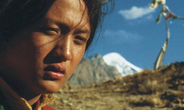 Sokkot kapott a tettétől és a buddhizmus egyik legnagyobb szentje lett – Milarepa, a film