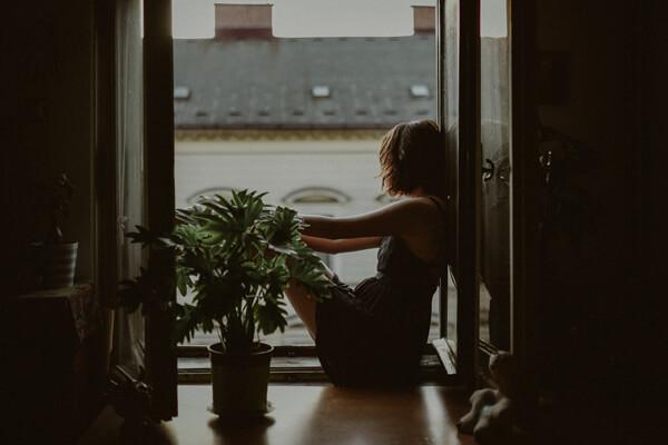Hogyan gyógyulhat fel egy szuperérzékeny ember vagy egy empata egy nárcisztikussal való kapcsolat után?