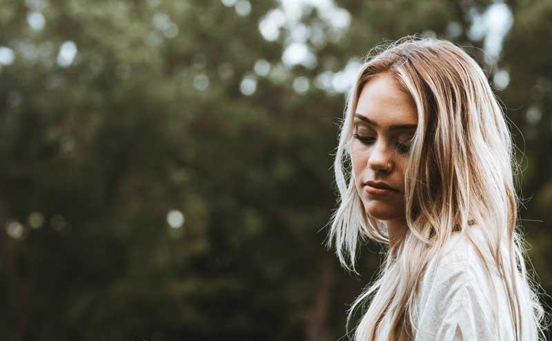 7 ok, ami miatt lassan elfolyik az életerőd