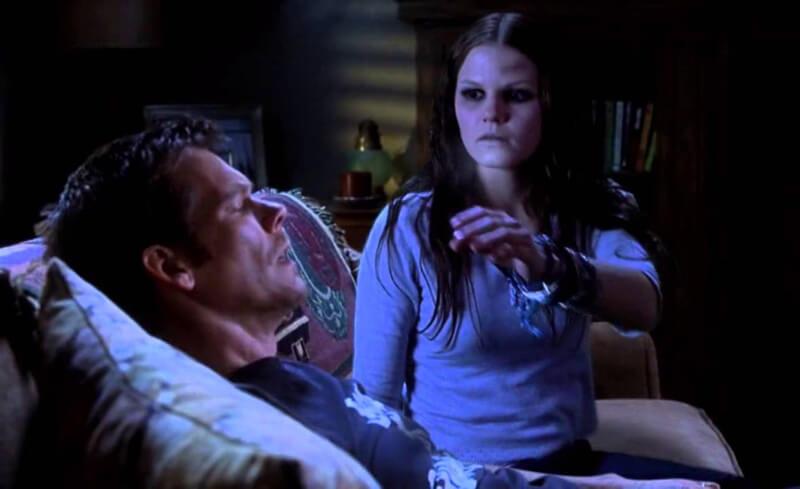 Vállalnád, hogy egy hipnotizálást követően szellemeket láss? - Hetedik érzék