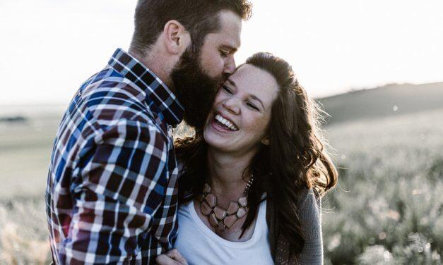Ezért veszélyes az empata és a nárcisztikus kapcsolata – így néz ki egy lélekölő szerelem