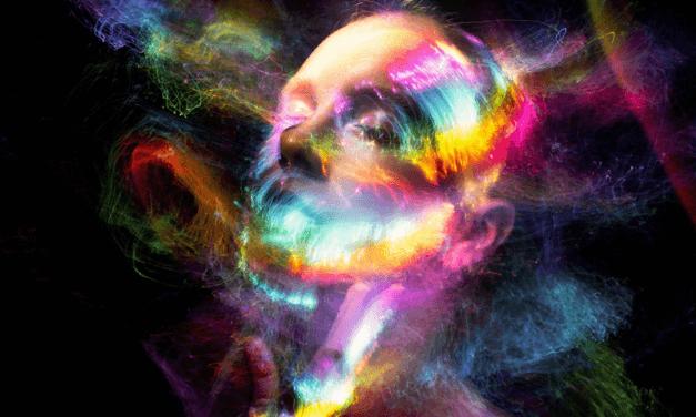 7 jel, hogy az Univerzum éppen a sorsod felé vezet