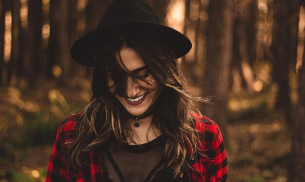 16 jel, miszerint magas érzelmi intelligenciával rendelkezel